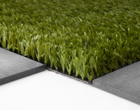 Playgrass-green