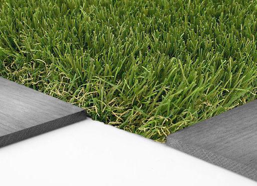 Katana Artificial Grass