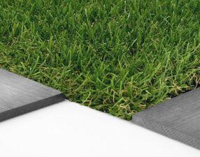 Spring Artificial Grass
